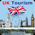 Free UK Tourism APK for Windows 8