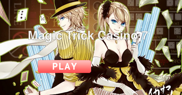 casino tricks download