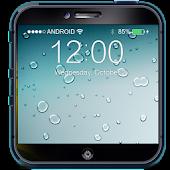 App Simple Lock Screen APK for Windows Phone