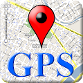 GPS Maps FullFunction APK for Bluestacks
