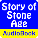 A Story of the Stone Age icon