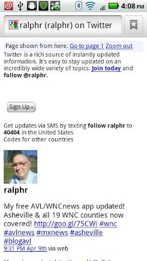 【免費娛樂App】RRnews-APP點子