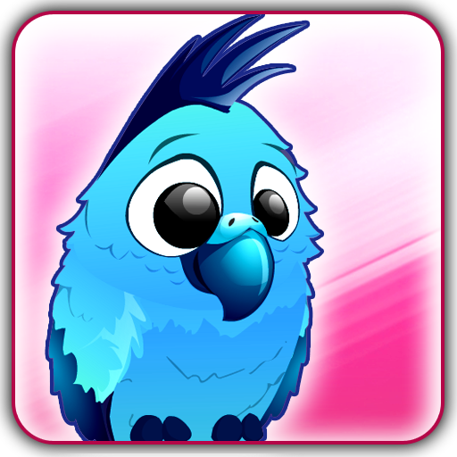 Bird Land file APK for Gaming PC/PS3/PS4 Smart TV