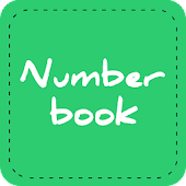 NumberBook Social APK for Ubuntu