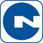 Citizens National Bank 24/7 icon