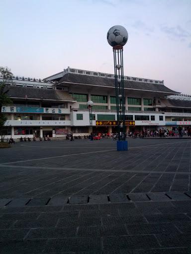 TC GuangChang