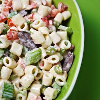Mushy Peas Low Fat Recipes