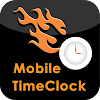 TimeForge Mobile TimeClock