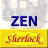 Sherlock Zen