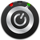 Power Control Plus (widget) icon