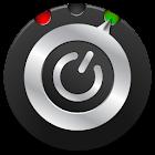 Power Control Plus (widget) icon