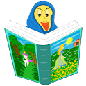 StoryBooks : Fairy Tales icon