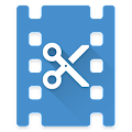 VidTrim - Video Editor APK for Bluestacks