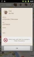 Screenshot of Zapalniczek.pl