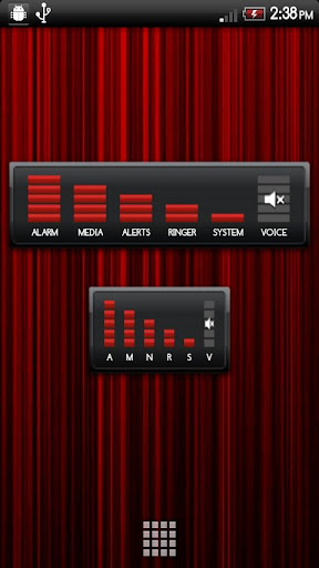 ASUSTeK Computer Inc.-Forum- ELAN V2.2 software