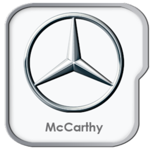 App mccarthy mercedes apk for kindle fire download for Mccarthy mercedes benz