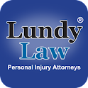 Lundy Law icon