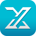 X Locker - Themes & Wallpapers file APK for Gaming PC/PS3/PS4 Smart TV