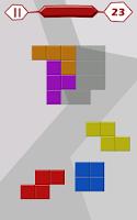 Screenshot of Brain Optimizer