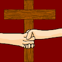 Prayer Partners icon