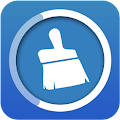 Memory Booster - Cache Cleaner APK for Bluestacks