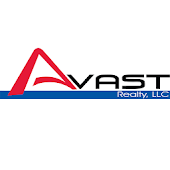 Download Avast Realty APK