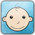 Baby Sounds Soundboard icon