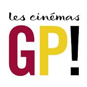 Les Cinémas Gaumont Pathé
