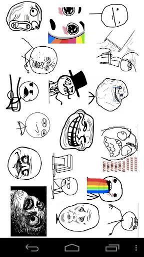 Meme Timeline