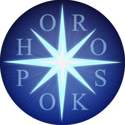 Android aplikacija Horoskop