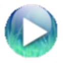 Remote Wave icon