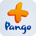 פנגו+