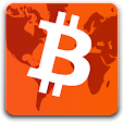 Bitcoin Map file APK for Gaming PC/PS3/PS4 Smart TV