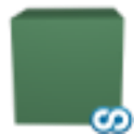 Pastel Invasion (beta) icon
