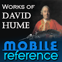 Works of David Hume icon