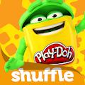 App PLAYDOHCards by Shuffle APK for Windows Phone