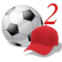Mobile Soccer Coach 2 Lite icon