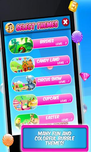 免費下載休閒APP|Ultimate Bubble Trouble app開箱文|APP開箱王