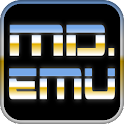 MD.emu icon