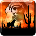 Native Americans LITE icon