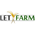 LetFarm VIVO icon