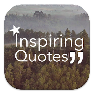 app inspiring quotes apk for windows phone android games