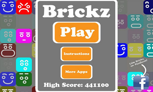 Brickz Free
