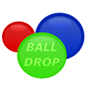 Ball Drop icon