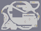 Thumbnail of the map 'Hybrid'