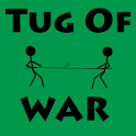 Tug of War icon