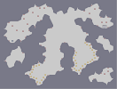Thumbnail of the map 'Trilium'