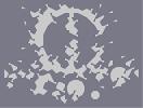 Thumbnail of the map 'Burst.'