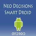 네오 스마트AS icon