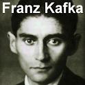 Das Schloss - Franz Kafka PRO